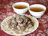 Рецепт бешбармака с фото
