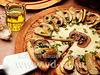 Пицца: путь завоевания мира