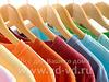 Преимущества современной трикотажной одежды