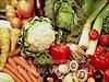 Полезная для здоровья пища