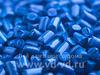 Новое в использовании синтетических материалов в строительстве
