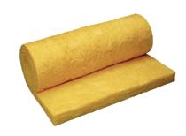 Сэндвич панели, сендвич панели